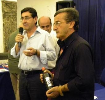 sannino-premiato-con-il-rosato-2010-jjtl