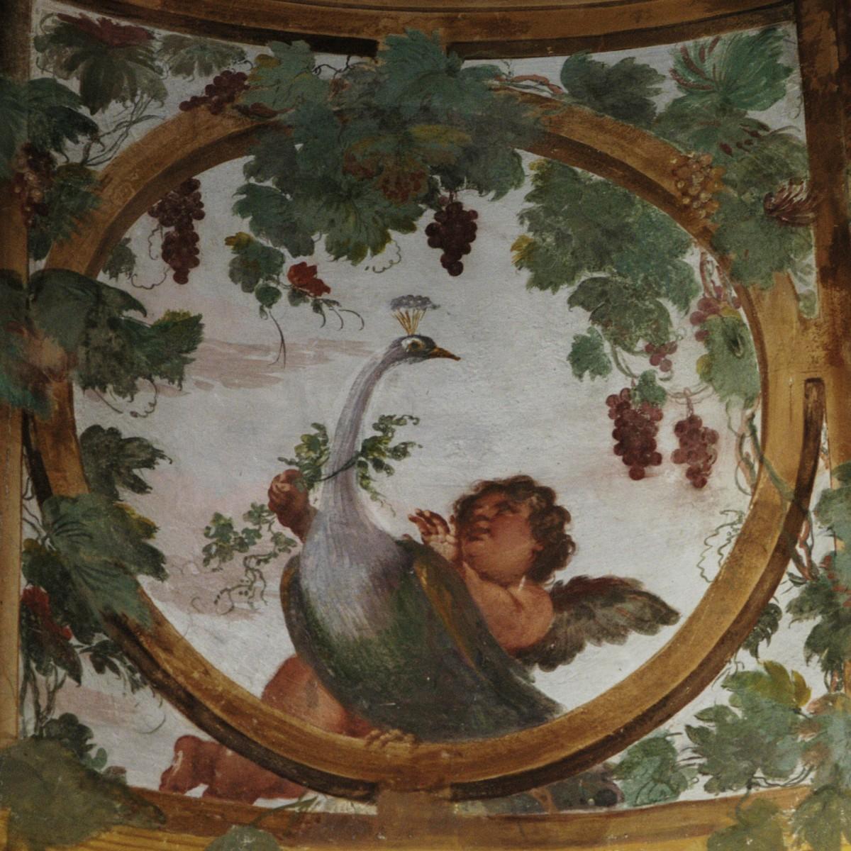 villa ercolano 2