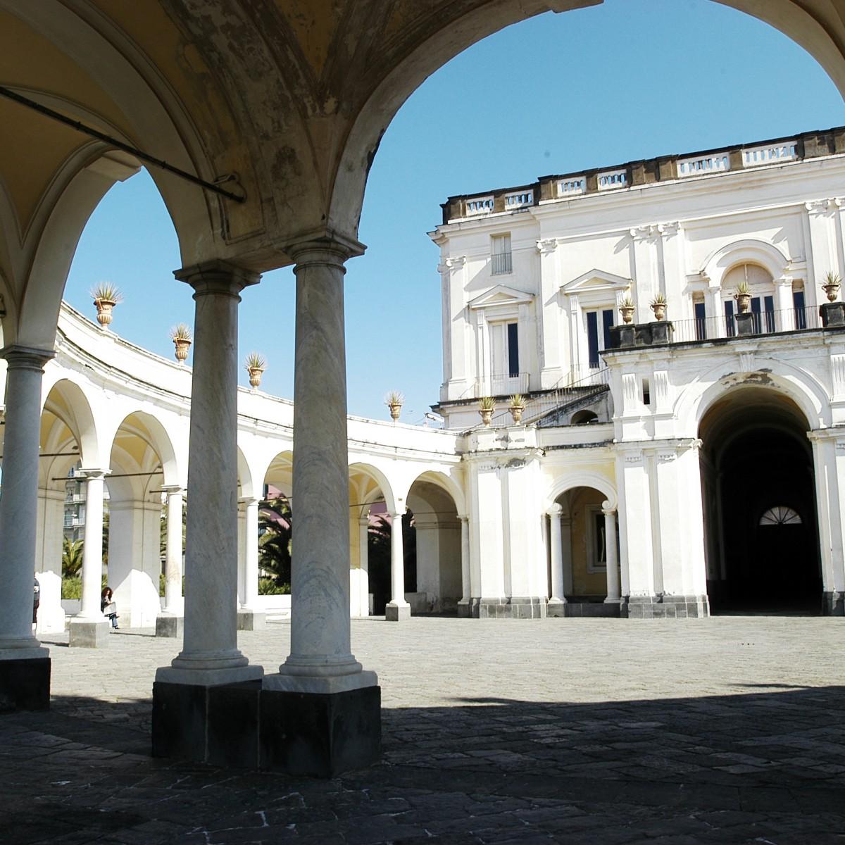 villa ercolano 3