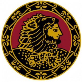 cropped-logo-san.jpg