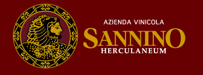 Azienda Vinicola Sannino