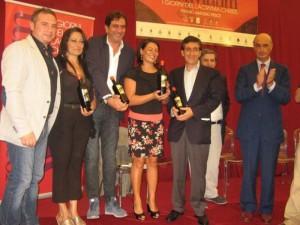 i-vincitori-del-quinto-premio-amodio-pesce-e1347266807659