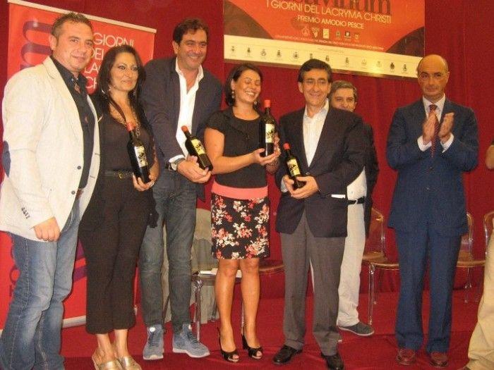 vincitori-quinto-premio-amodio-pesce