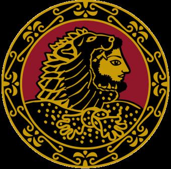 icona-sannino