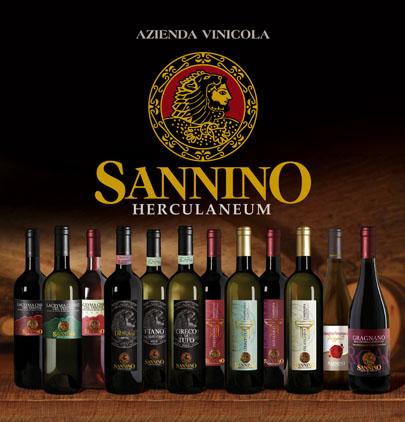 vini-sannino