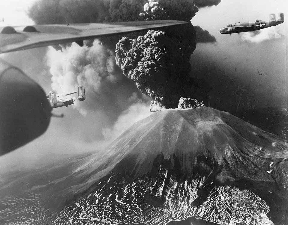 eruzione44